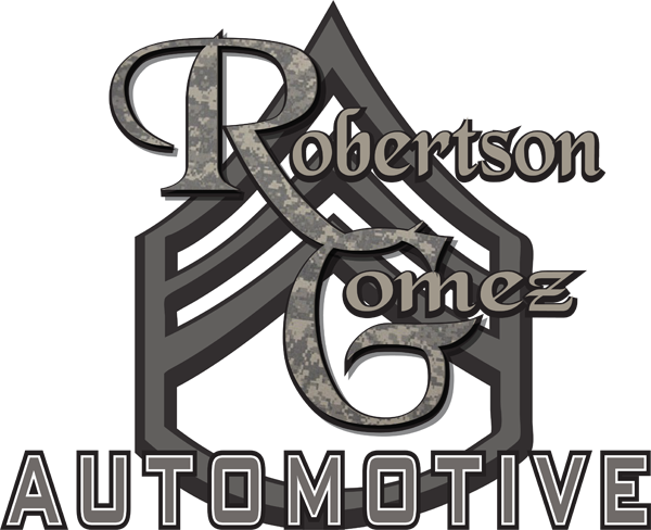 Robertson Gomez Automotive